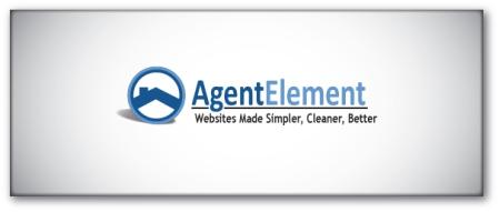 Agent Element Logo