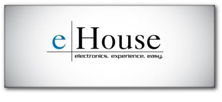 eHouse-final-1