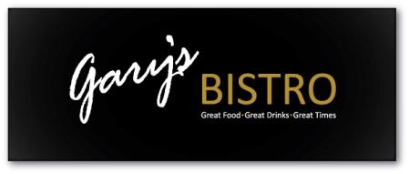 Bary's Bistro Logo