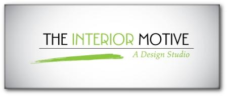 InteriorMotive