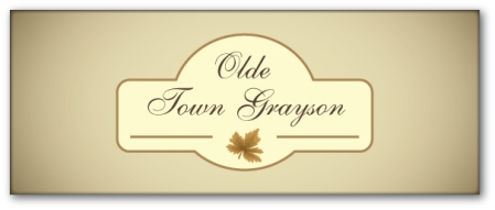 Old-Town-Grayson
